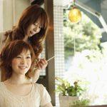 インドネシア発!優秀なヘアトリートメント ellipsが日本で販売開始