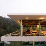 ジャカルタ駐妻ご用達、Bandungのお勧めホテル パドマホテル(Padma hotel)