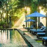 ボゴール 子連れにお勧めホテル Novotel Bogor Golf&Resort