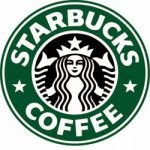 J.CO 11周年記念プロモーション&Starbucksお得情報
