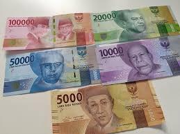 インドネシアのマッサージ店でのお役立ち情報