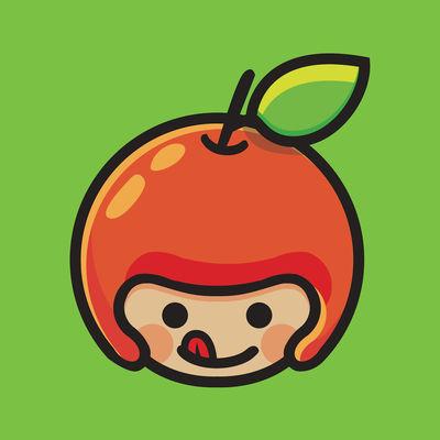 パパイヤ商品もデリバリー可能な優秀アプリ、Happy fresh