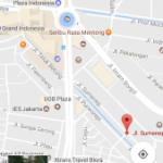 ジャカルタで熱帯魚を飼育したい場合にお勧めの方法・購入場所
