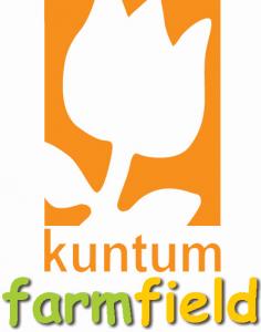 ボゴールの体験型牧場、子連れにお勧めの Kuntum Farmfield(クンタンファーム)