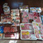 新大阪駅の保冷品もOKの荷物一時預かり所