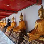 タイ旅行 基本情報と知っておくべき事前情報