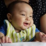 ジャカルタでの乳児子育て情報、病院や予防接種・子供用品について