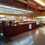 インドネシアで日本食材を買うならこのお店!在住日本人ご用達の日系スーパー【Papaya fresh Gallery】について