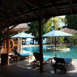 マナド、シラデン島のホテル(Hotels in Siladen Island)