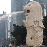 シンガポール旅行 子連れにも大人にもお勧めのコース&プラン