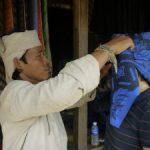 現代文明を受け入れない民族、バドゥイ族への訪問