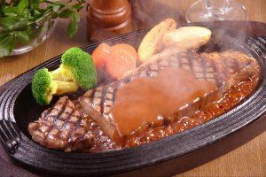 ジャカルタでお肉を買うとき、どこで買うべき?!新鮮で安いお肉のお店