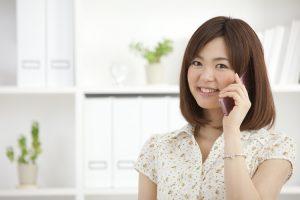インドネシアから海外(日本含む)への国際電話のかけ方