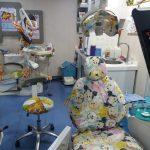ジャカルタの子供向け診療所 KiddieCare Centre。眼科・歯科・心療内科などをお探しの方に。