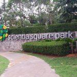 SQP(Scientia Square Park)に行った場合にお勧めのカフェ・レストラン。フクロウカフェも!