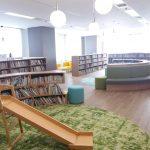 ジャカルタにある日本人向けの図書館、Jakarta Japan Club(JJC)
