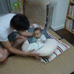 ジャカルタで畳を購入 元PT Sakata Mutiara Indahのシシリアさん連絡先
