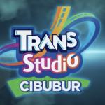 Trans Studio CIBUBURが12月にオープン予定